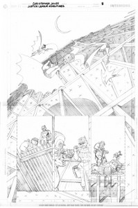 Wannabes - page 8