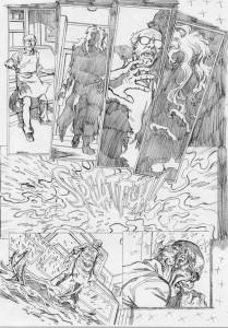 Kolchak: Fever Pitch - pg 3
