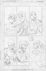 YJ #9 pencils pg 1