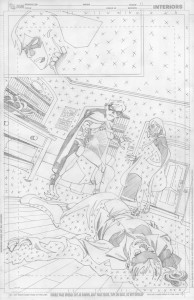 YJ #9 pencils pg 11