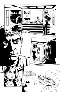 UFO #0 pg 03 inks