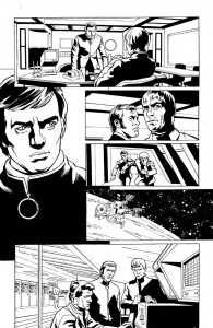 UFO #0 pg 04 inks