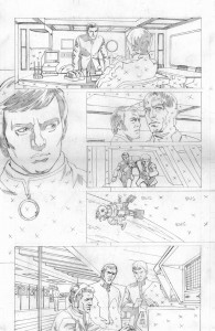 UFO #0 pg 04 pencils