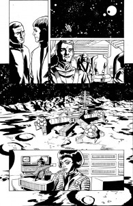 UFO #0 pg 05 inks