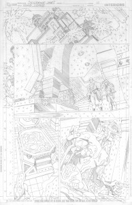 YJ #11 page 16 pencils