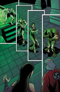 YJ #11 page 19 color 1