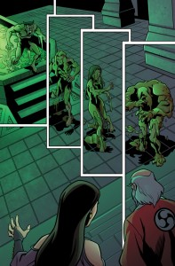 YJ #11 page 19 color 2