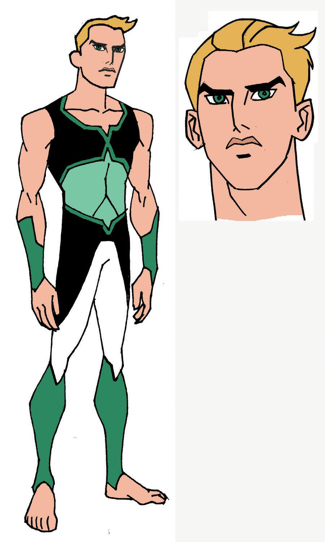 Character Design Masterclass Pdf : Wyynde christopher jones comic art and illustration