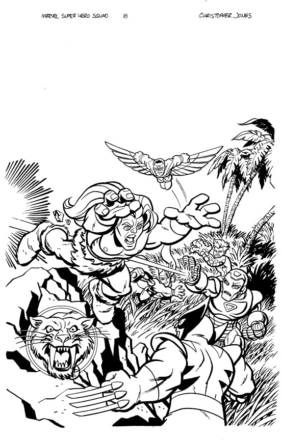 MSHS Cover #18 inks prev