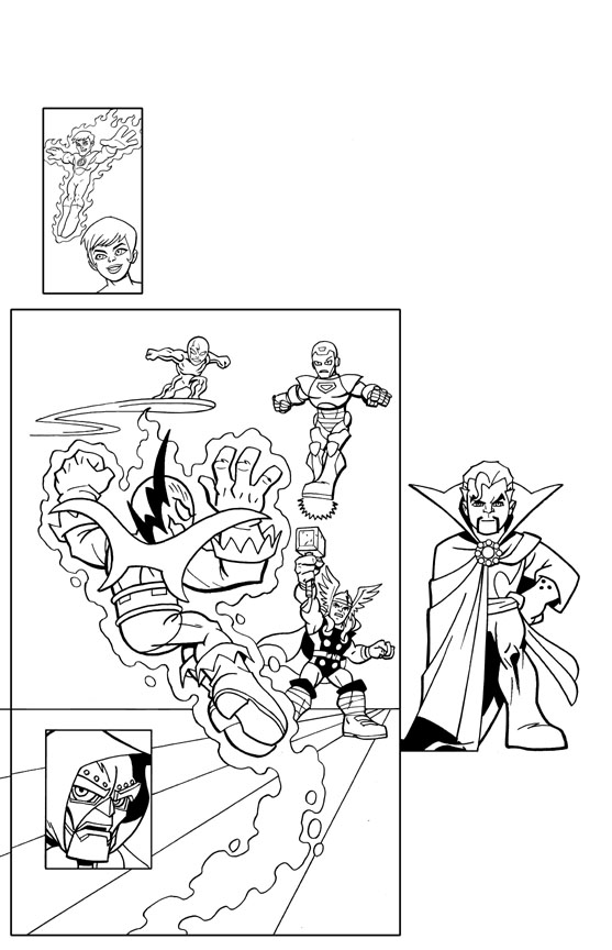 MSHS Cover #6 inks prev