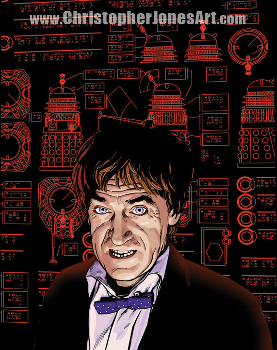 Troughton - Cropped prev
