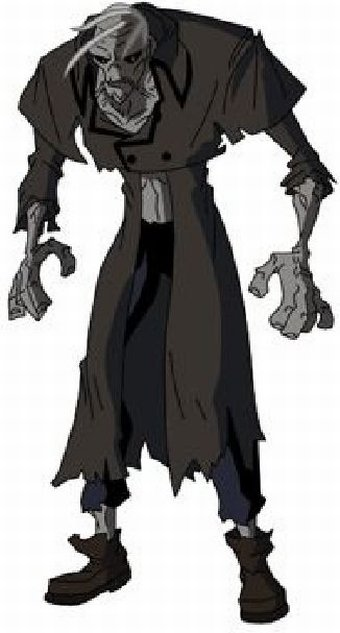 Solomon_Grundy