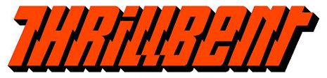 thrillbent_logo
