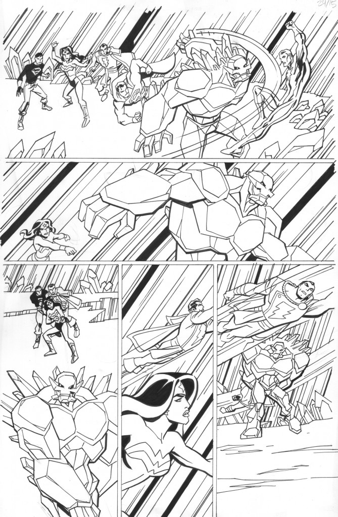 Robin superboy  Coloring pages  Print coloring 2019