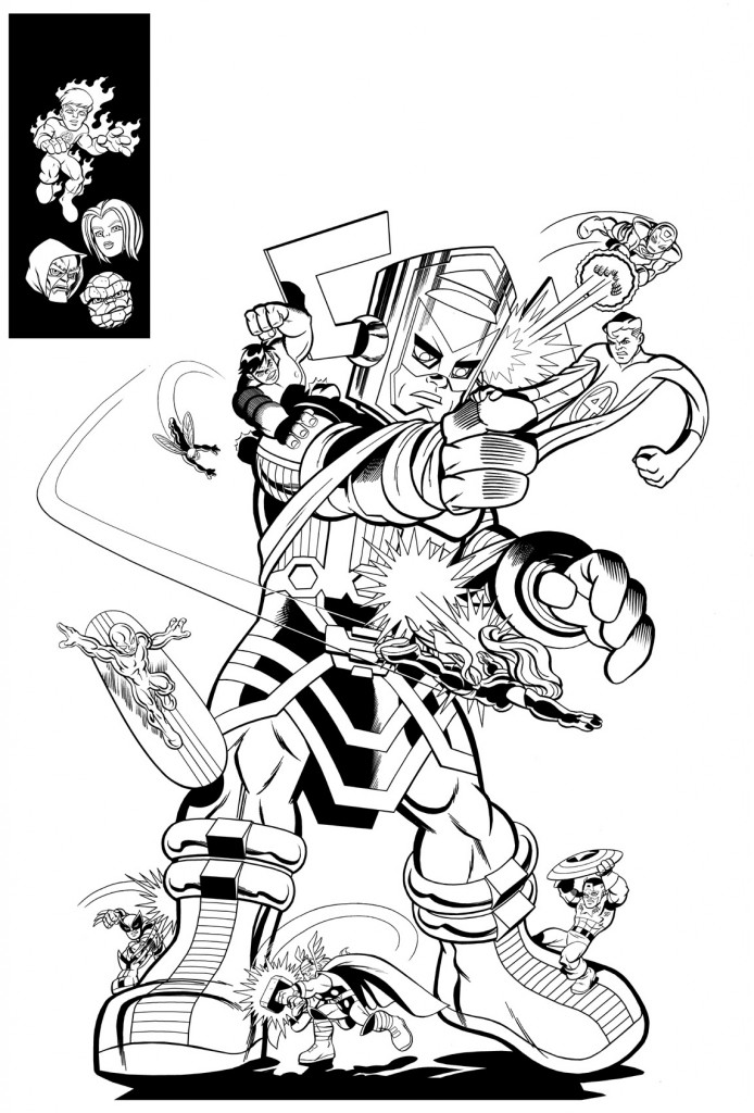 Squad_Cover__26_inks