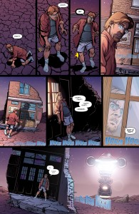 PM_IA_02_Comixology 11