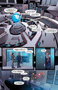 PM_IA_02_Comixology 14