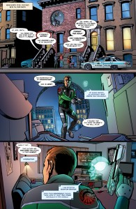 PM_IA_02_Comixology 6