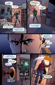 PM_IA_02_Comixology 7