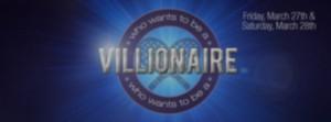 villionaire2
