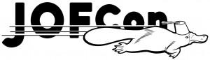 JOFcon Logo