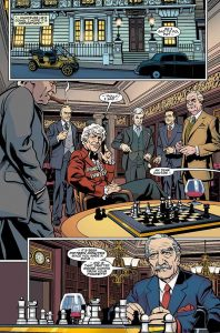 dw_third_doctor_01-preview-1-1