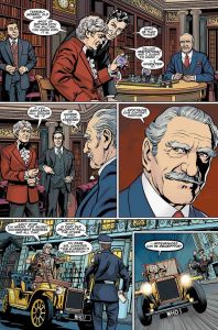 dw_third_doctor_01-preview2-1