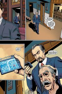 dw_third_doctor_01-preview3-1