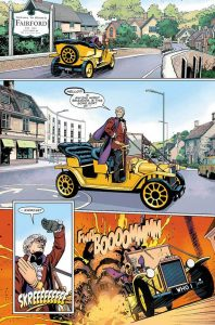 dw_third_doctor_01-preview4-1