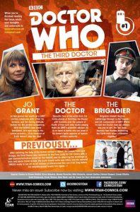 doctorwho3d1-contents-1