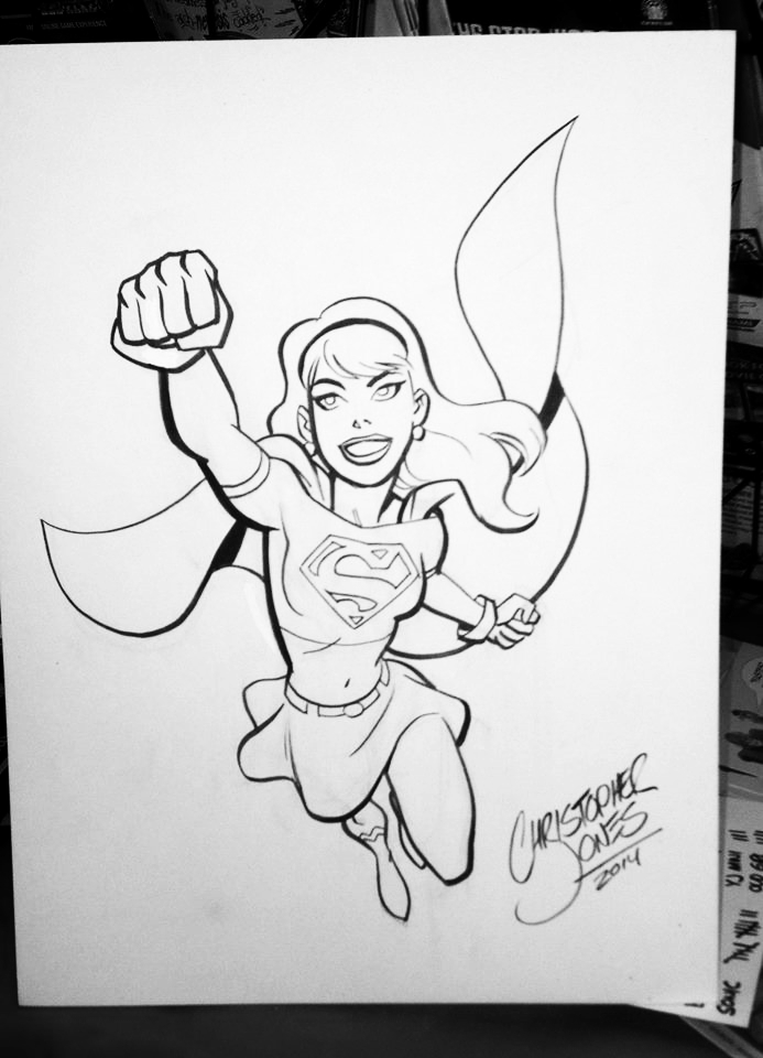 fcbd-2014-supergirl