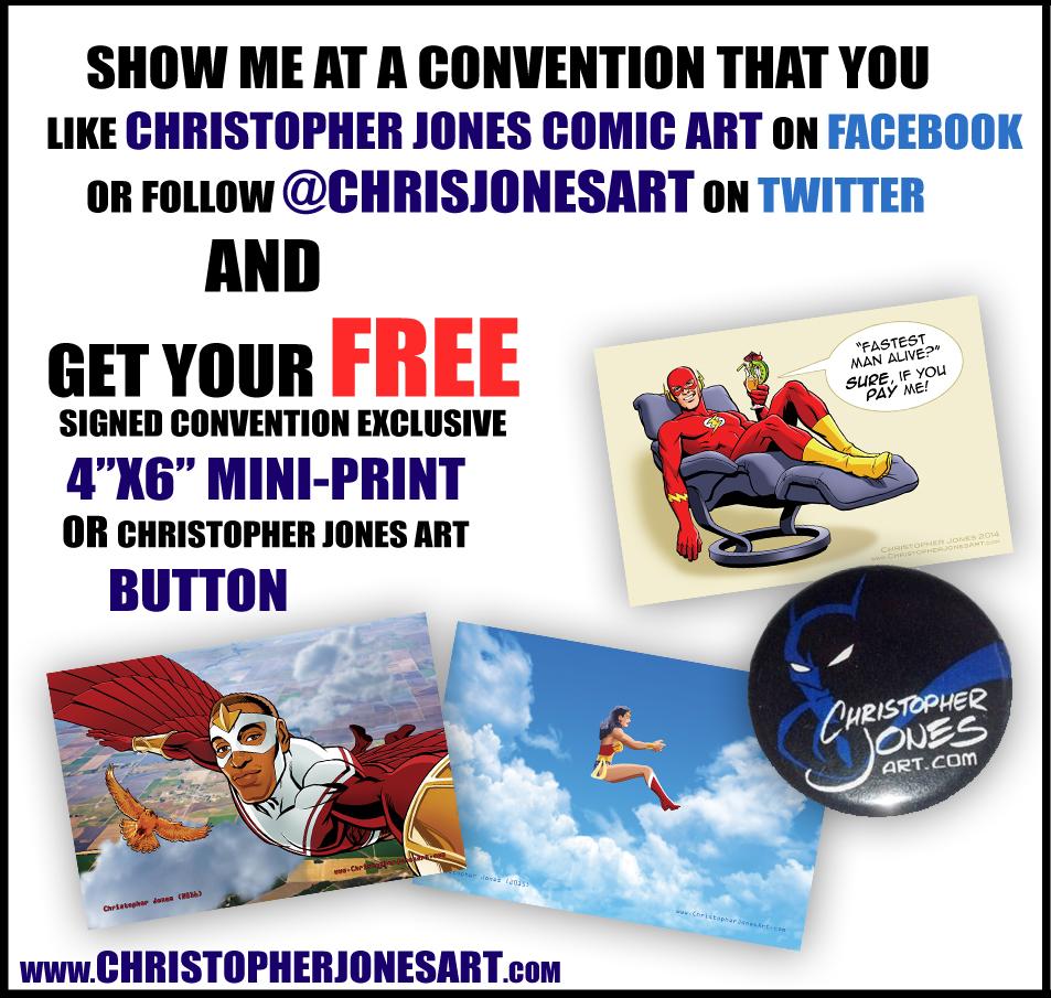 Free mini-prints